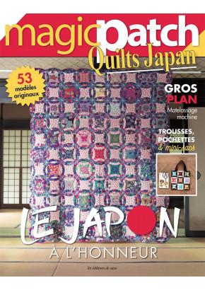 Le Japon à l'honneur