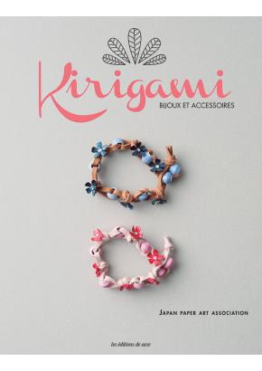 Kirigami - Bijoux & accessoires
