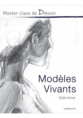 Modèles vivants