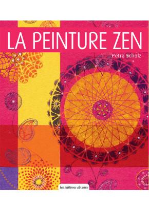 La peinture zen