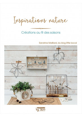 Inspirations nature