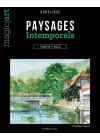 Magic Art n°100 - Paysages intemporels