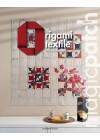 Origami textile