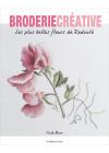 Les plus belles fleurs de Redouté - Les éditions de saxe