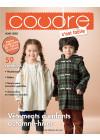 Vêtements d'enfants automne-hiver