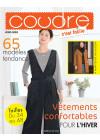 Vêtements confortables pour l'hiver - Les éditions de saxe