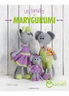 Les familles de Marygurumi - Les éditions de saxe