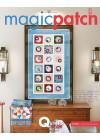 Magic Patch n°133 - Quilts design