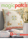 Magic Patch n°138 - Quilts en plein air
