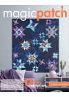 Magic Patch n°139 - Quilts contemporains