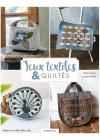 Jeux textiles & quiltés