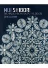 Nui Shibori