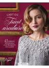 L'art du tricot circulaire - Les éditions de saxe