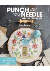 Punchneedle
