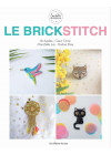 Le BrickStitch