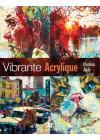 Vibrante Acrylique