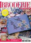 Broderie Inspiration 33 - Perles & Cadeaux