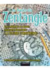 Les bases du Zentangle®