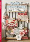Quilts & Accessoires de charme
