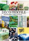 Déco textile