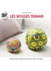 Les boules temari