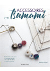 Accessoires en tsumamí