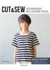 CUT & SEW - Yuko Katayama - Couture - Les éditions de saxe