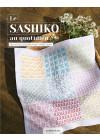 Le sashiko au quotidien - Broderie - Les éditions de saxe