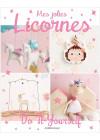 Mes jolies licornes