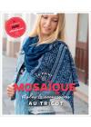 Le point mosaïque : étoles & accessoires au tricot
