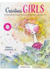 Créatives GIRLS