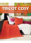 Tricot Cosy