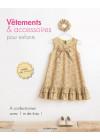 Vêtements & accessoires pour enfants