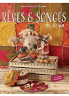 Rêves & Songes de Kina