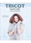 Tricot nature en laine écologique