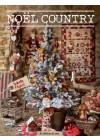 Noël Country
