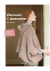 Vêtements & accessoires au tricot - Spécial Gros fil