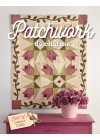 Patchwork de charme - Best of Catherine Tourel