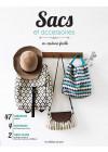 Sacs et accessoires en couture facile