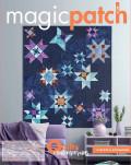 Magic Patch n°139 - Quilts contemporains