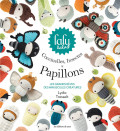 Coccinelles, Insectes & Papillons