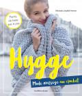 Hygge - Mode oversize au crochet