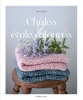 Châles & étoles ajourés au tricot - Les éditions de saxe