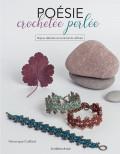 Poésie crochetée perlée - Bijoux délicats et ornements raffinés