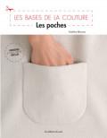 Les poches - Les Bases de la Couture