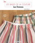 Les fronces - Les Bases de la Couture