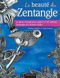 La beauté du Zentangle®