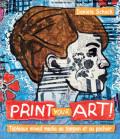 PRINT your ART !