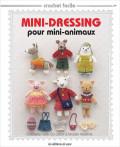 Mini-dressing pour mini-animaux