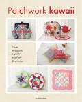 Patchwork kawaii